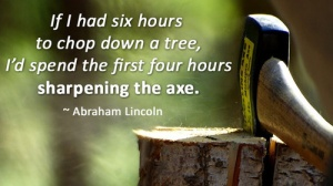 500x_abe-lincoln-sharpening-the-axe